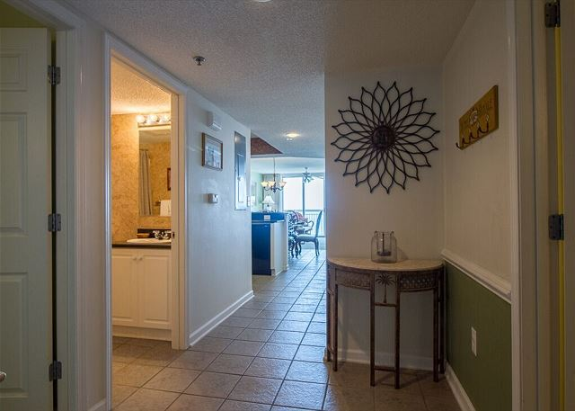 Large and spacious 1700 sq feet!