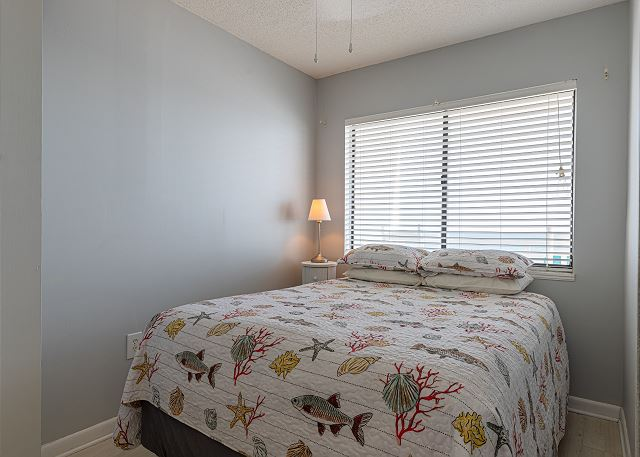 This adorable and affordable, 2 bedroom, 2 bath condo is ready f