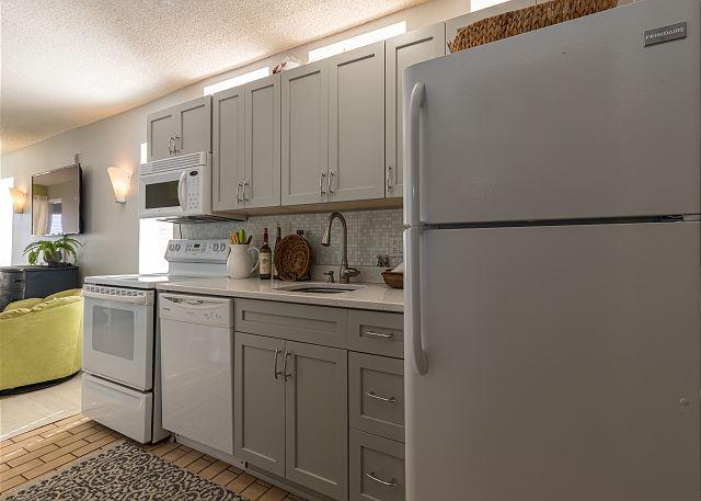 newest kitchen remodel (June 2019)