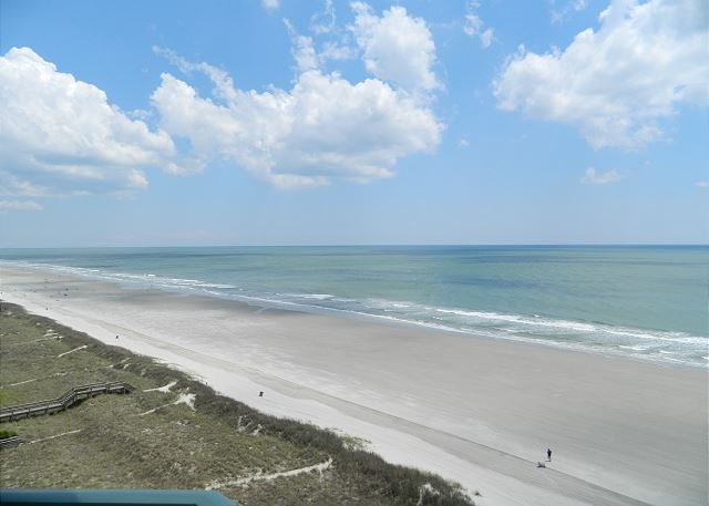 This would be YOUR view!  Just give us a call!