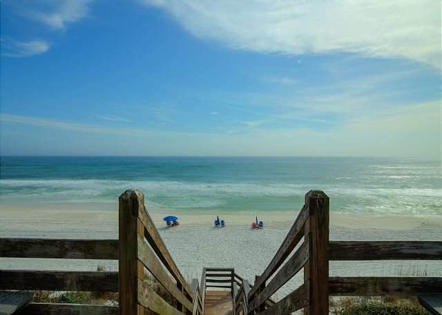 30a Luxury Vacations 30a Vacation Rentals