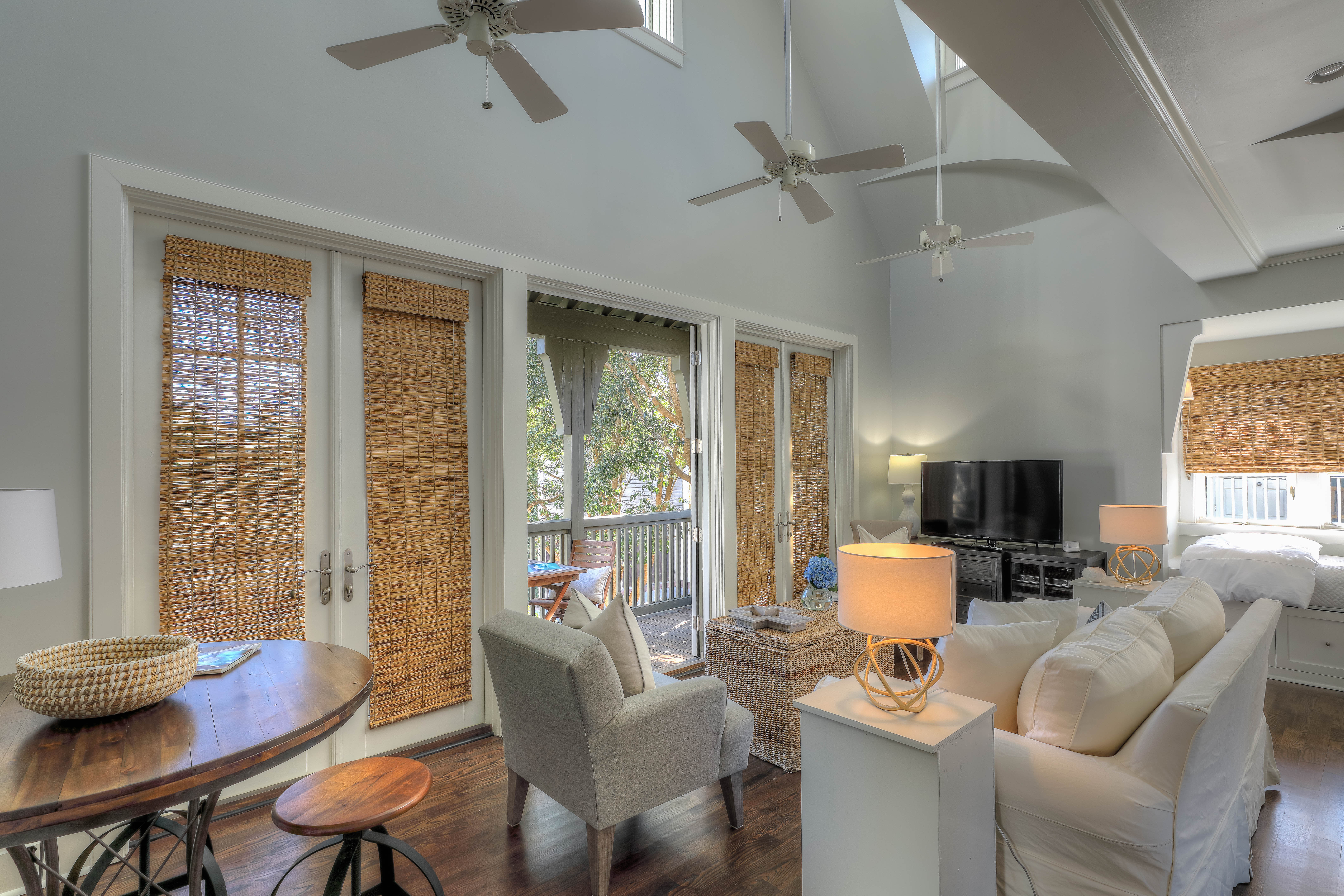 Abaco Pearl Carriage House