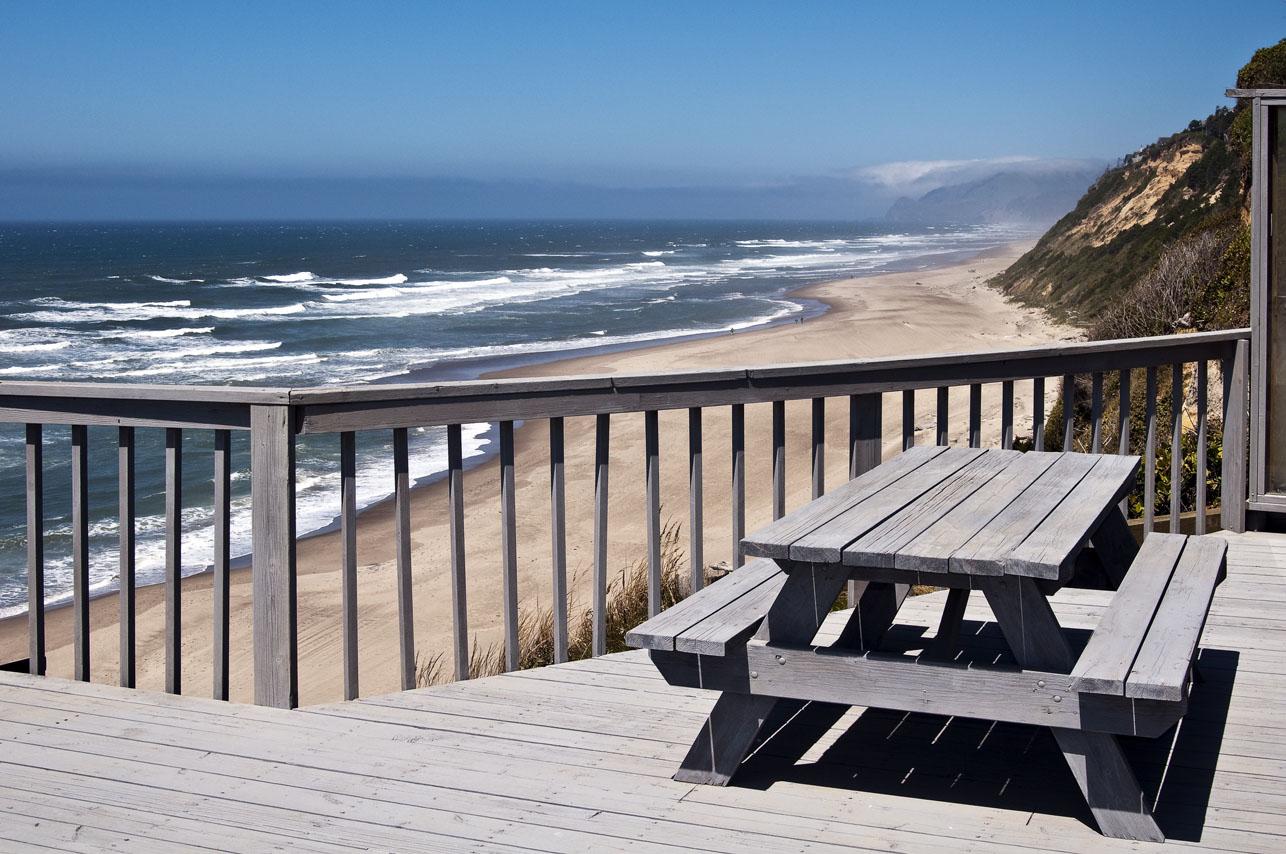 The Submarine Beach House Rental A1 Beach Rentals