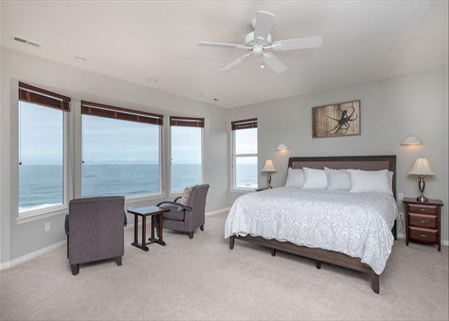 Pacific Escape Beach House Rental A1 Beach Rentals