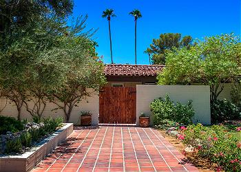 Amazing Palm Springs Ca Vacation Rentals Palm Springs