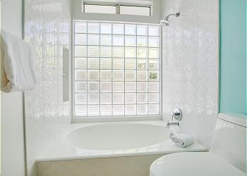 Property Photo Deluxe Bathrooms! Totally Remodeled! - 127287/4125150947.jpg