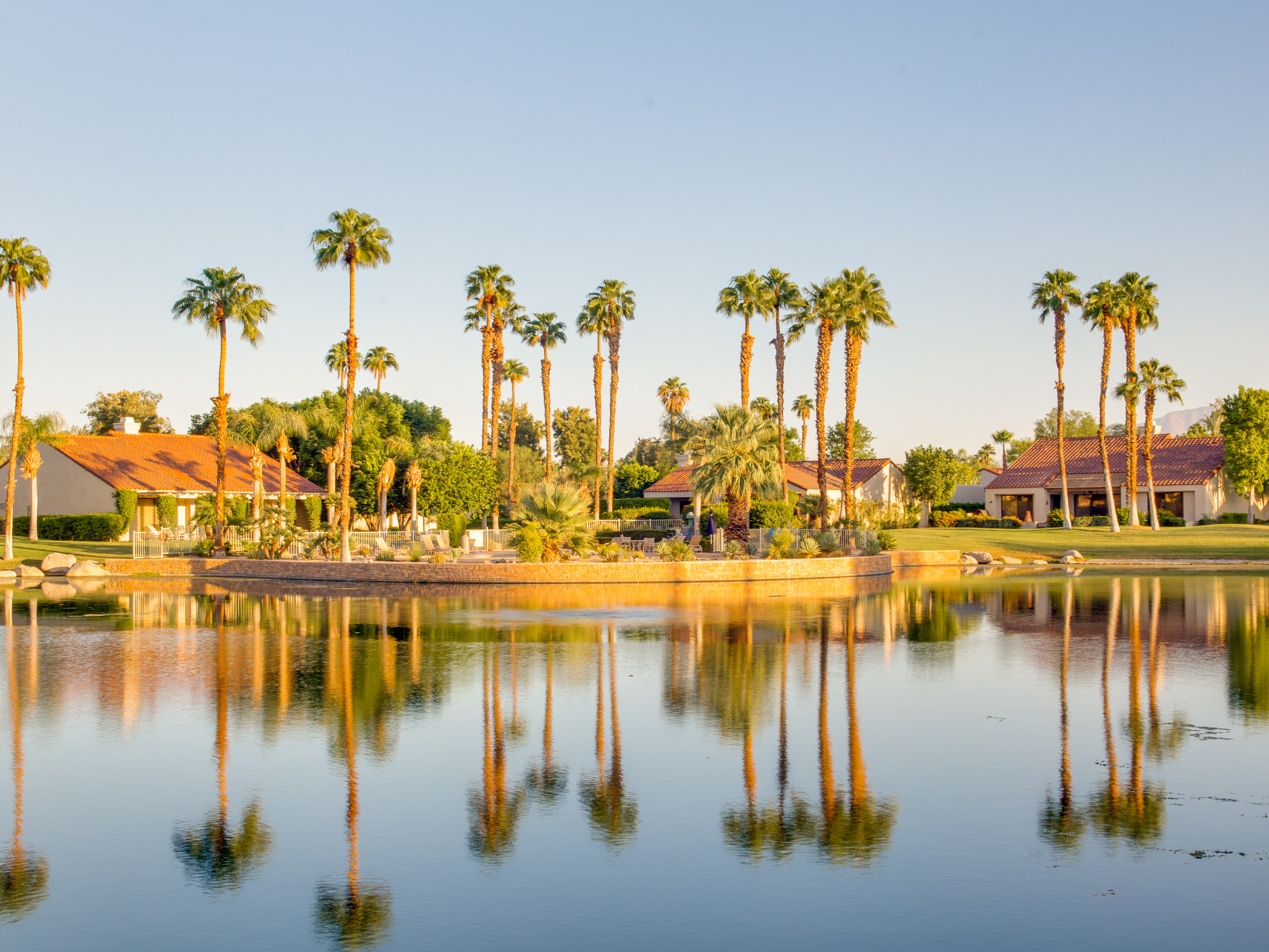 Houses for rent palm springs best house 2017 desert flower apartment homes als palm springs ca mightylinksfo