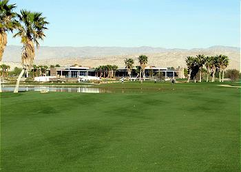Award Winning Vacation Rentals In Palm Springs Ca Acme