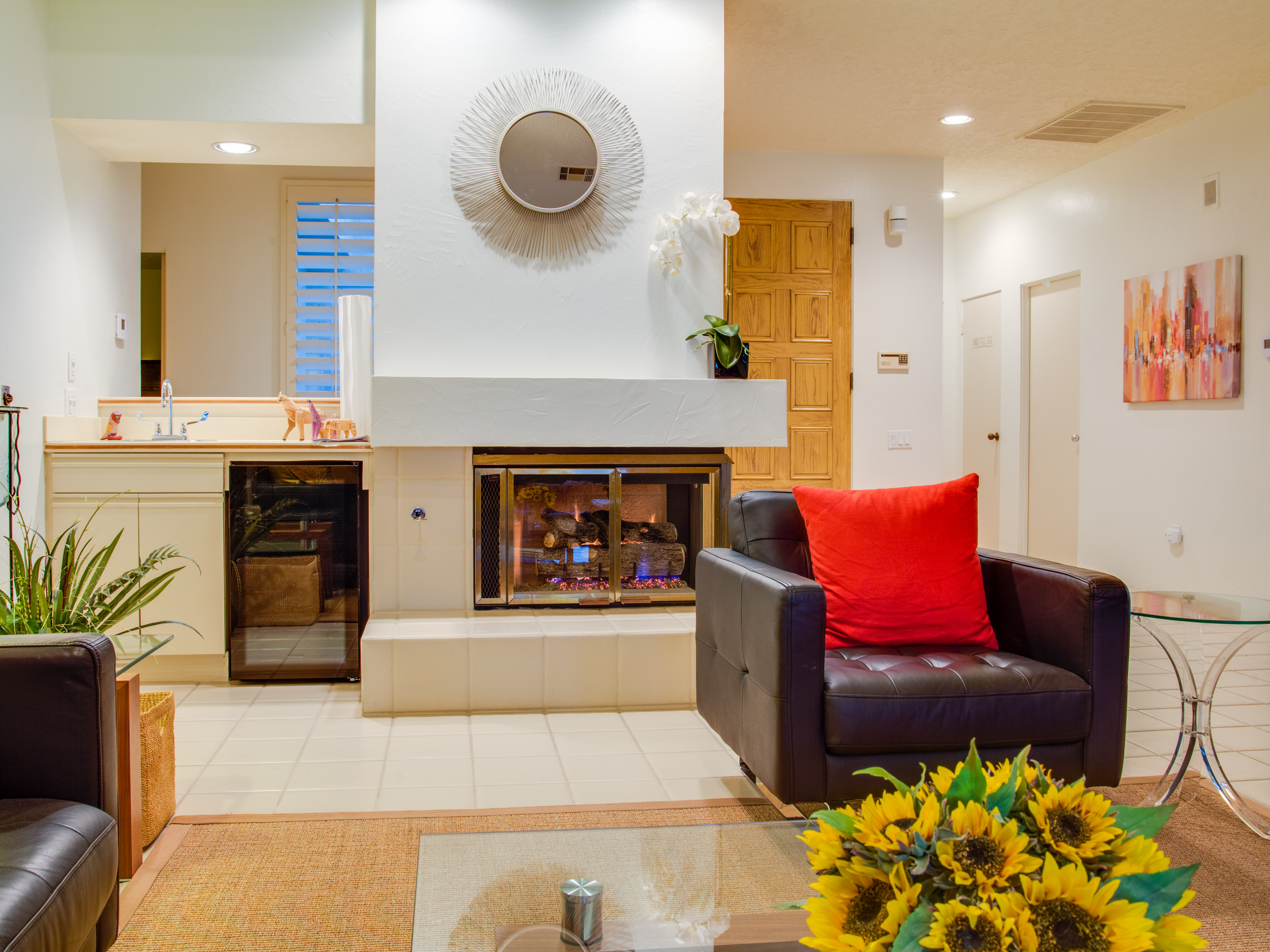 your retreat at mission hills country club acme house company