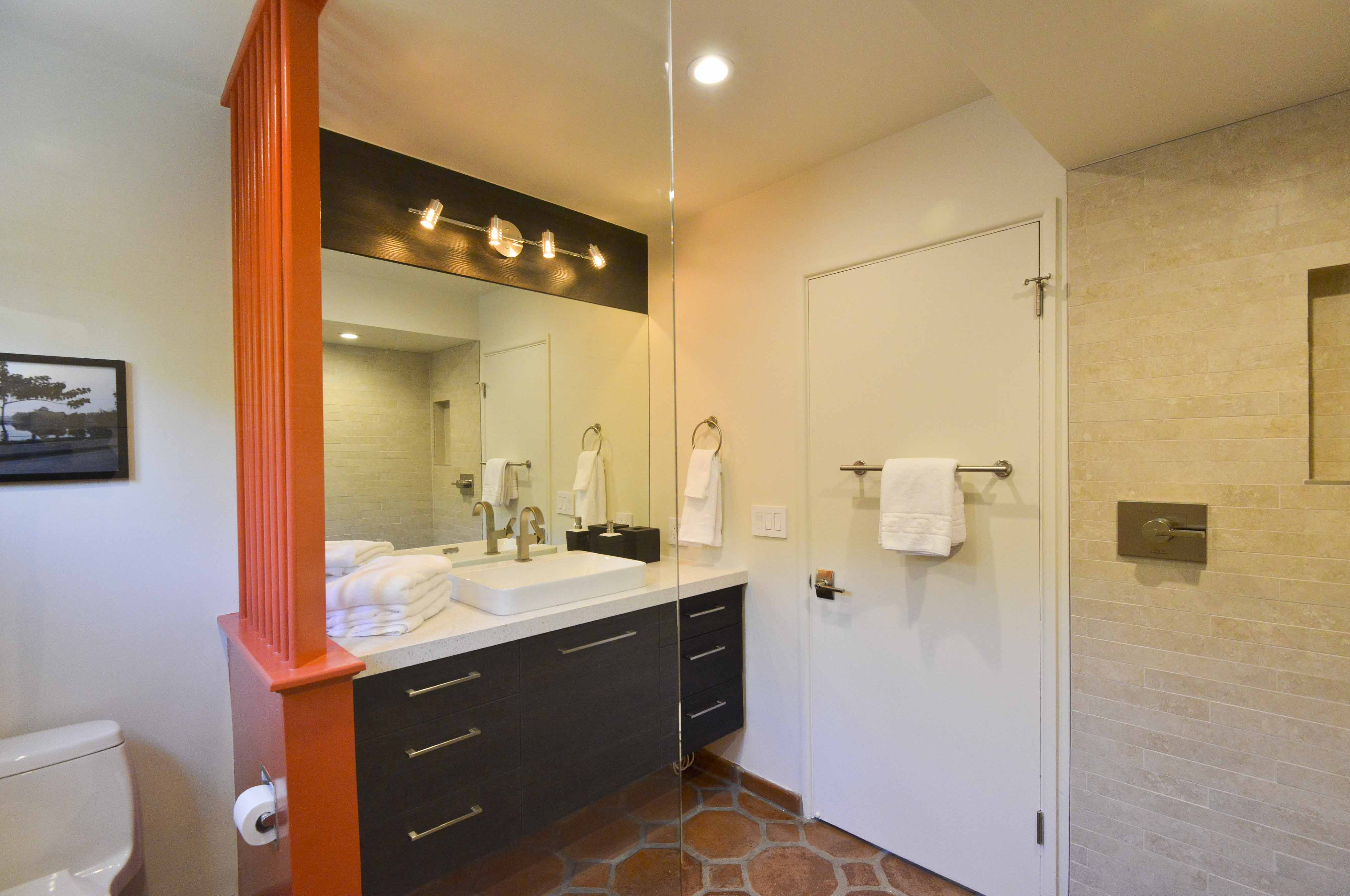 Unfinished Bathroom Vanities Dallas Tx Bathroom Vanities
