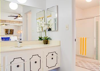 Palm Springs Vacation Rentals Palm Springs Ca Acme