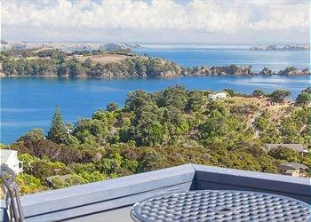 Bay By Design, Oneroa