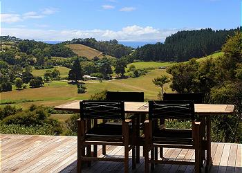 Imperial Estate, Waiheke Island - Stay 3, Pay 2 Winter Promo