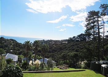 Villa Moana 1
