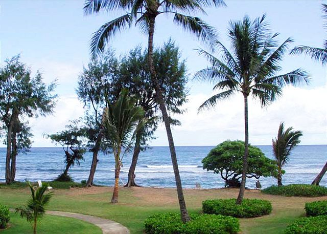 Kapaa Vacation Rentals #220603