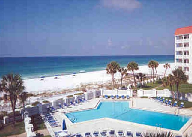 Fort Walton Beach Fl United States El Matador 548 Alicia J Hollis Realtor