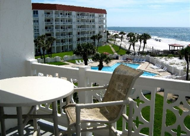 El Matador 448 - Beautifully Remodeled Condo/Amazing Views!!.