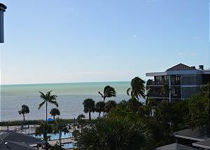 Bimini  Key West Penthouse C424