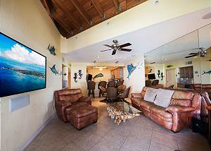 Anglers Retreat Crystal Waters C429 Monthly Rental