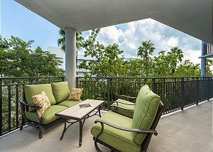 ** Paradise Awaits ** C227 Monthly Rental