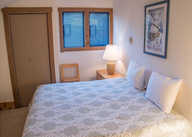 GHK26 2nd bedroom