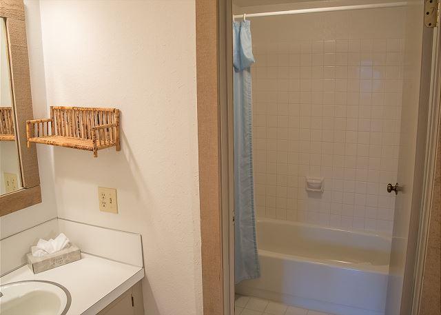 GHK26 2nd bathroom