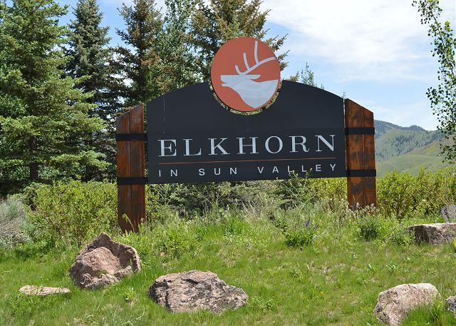 Elkhorn Summer
