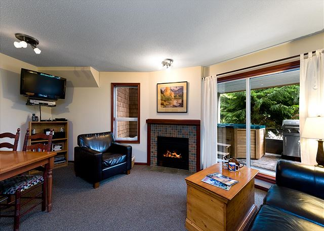 """""""We were delighted with the standard of the accommodation. Trevor and his team were helpful and friendly."""""""
