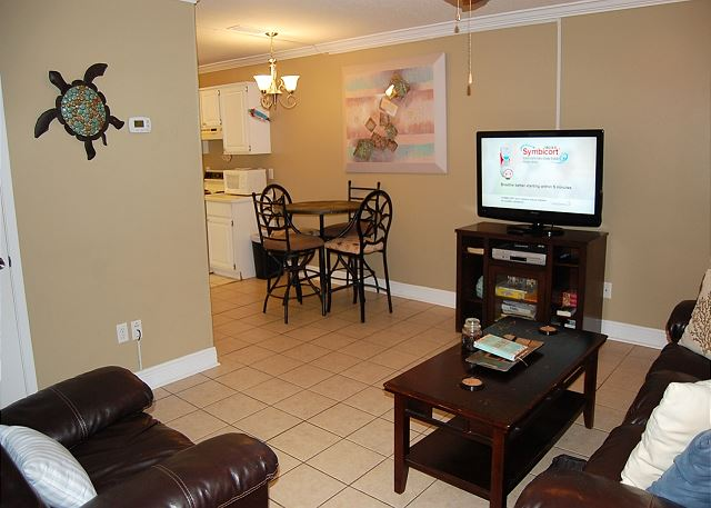 Living Area View1