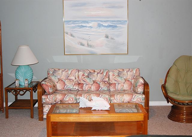 Living Room view2