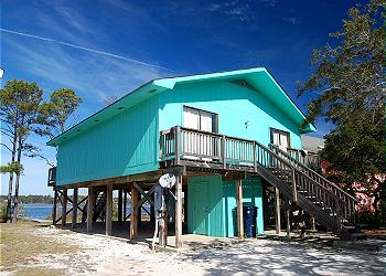 andrews cottage sm pets a gulf shores vacation rental rh anchorvacations com gulf shores cottages on beach gulf shores cottages on beach