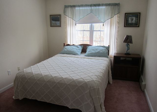 Harwich, MA rental