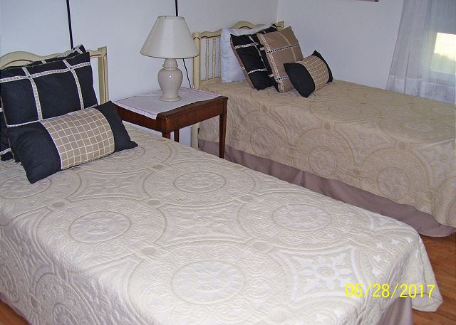 South Orleans, MA rental