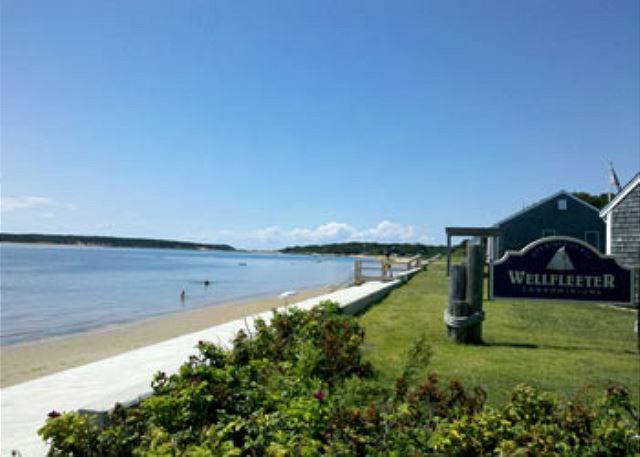 Wellfleet, MA rental