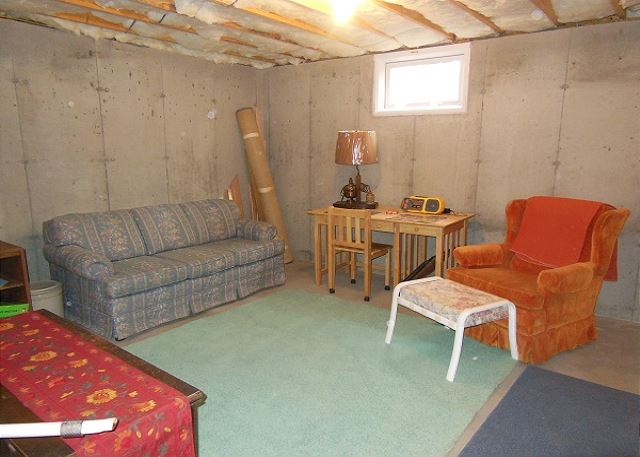 North Eastham, MA rental
