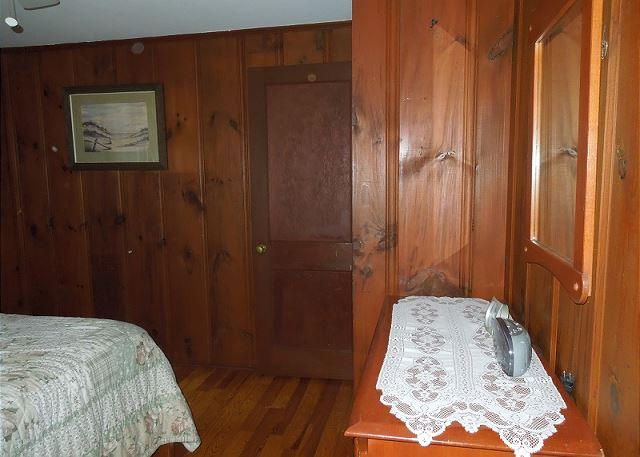 West Dennis, MA rental