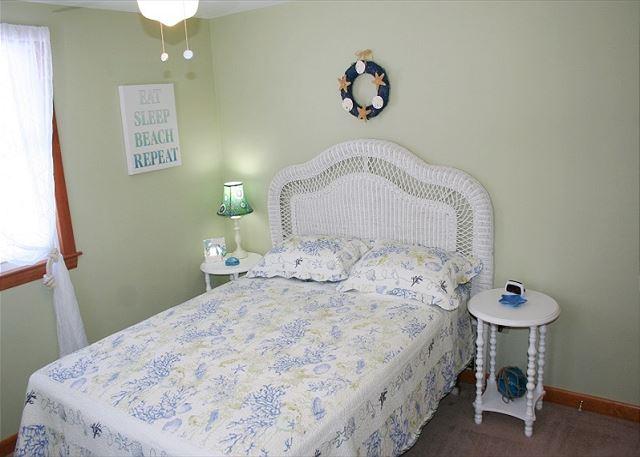 South Yarmouth, MA rental