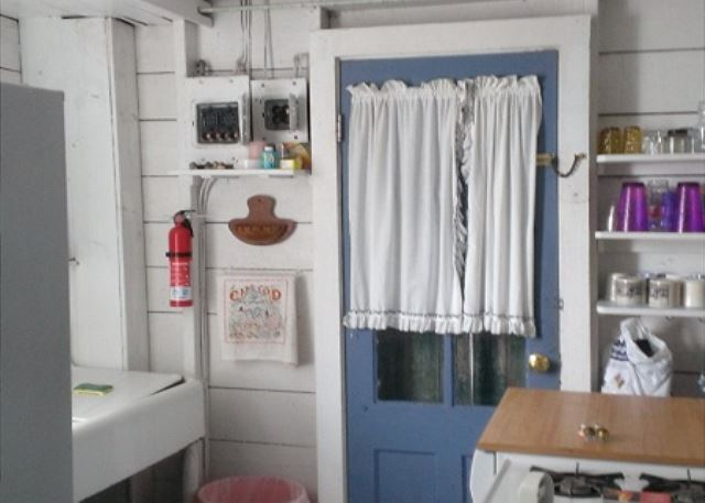 Provincetown, MA rental