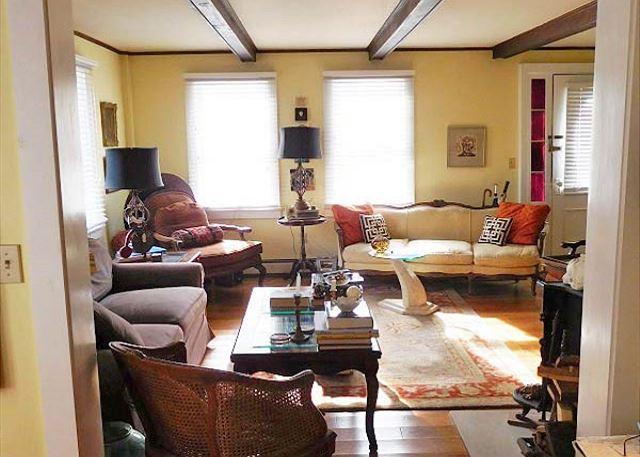 Provincetown, MA rental