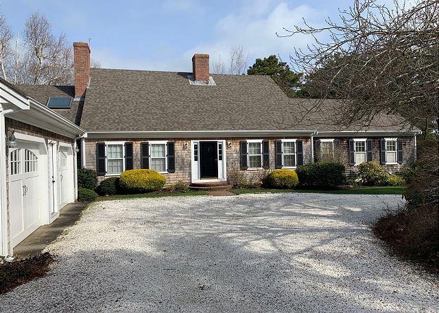 North Chatham, MA rental
