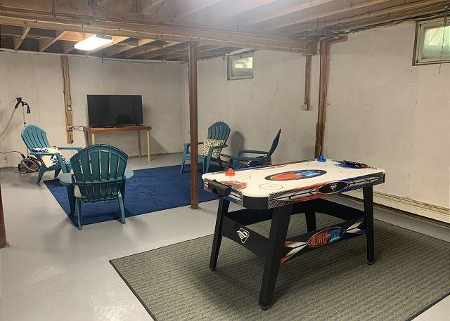 Chatham, MA rental