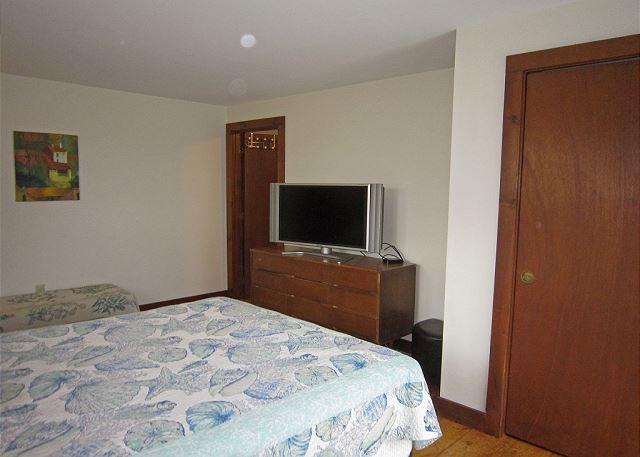 Eastham, MA rental