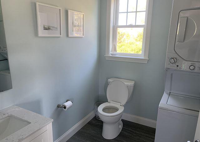 West Yarmouth, MA rental