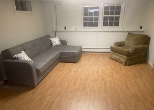 South Dennis, MA rental