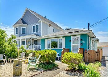Swell Seaside Park Nj Rentals Call To Book 732 793 0473 Home Remodeling Inspirations Cosmcuboardxyz