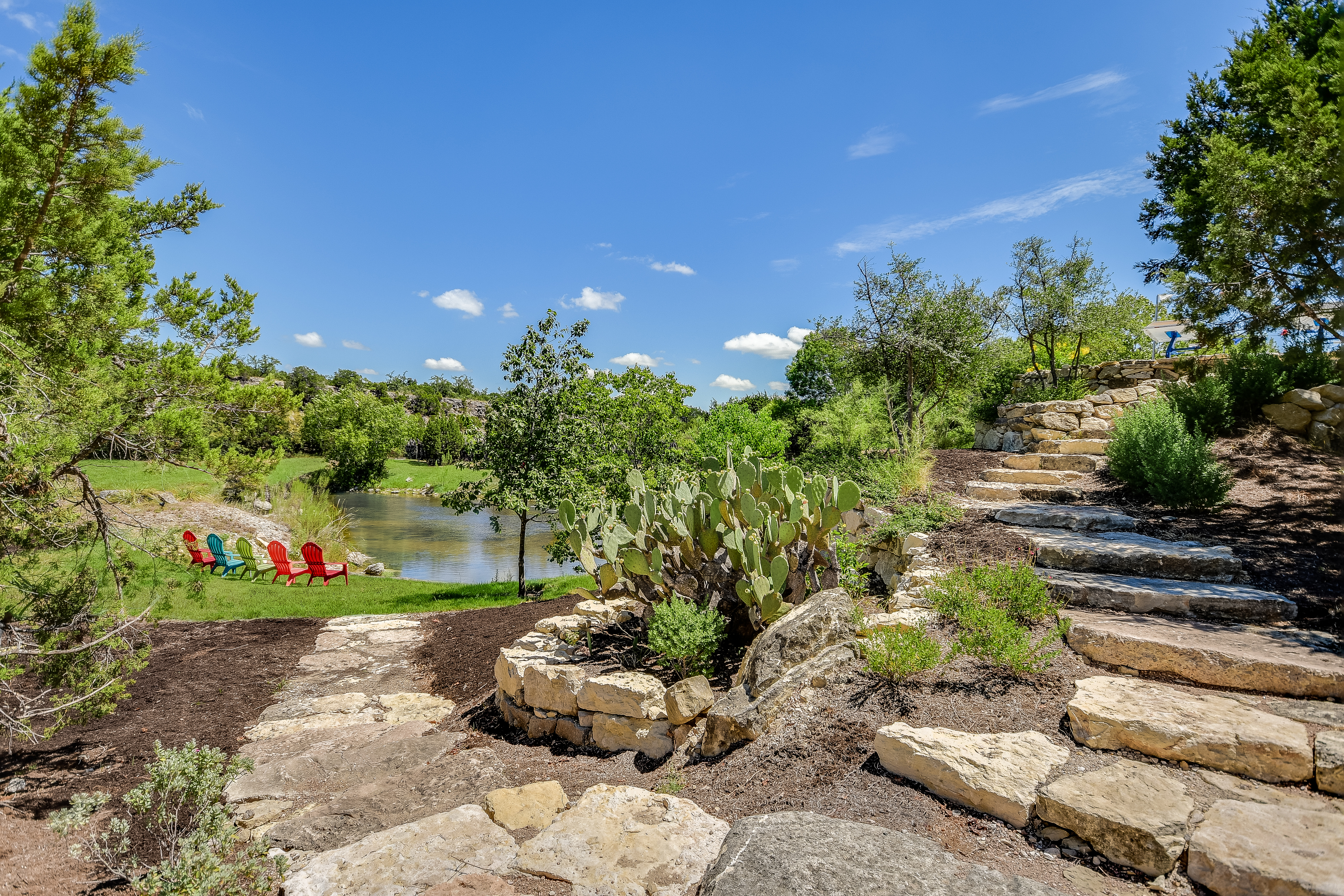 THE ARRIVE AUTHENTIC ATX EXPERIENCE ESTATE photo 5719224