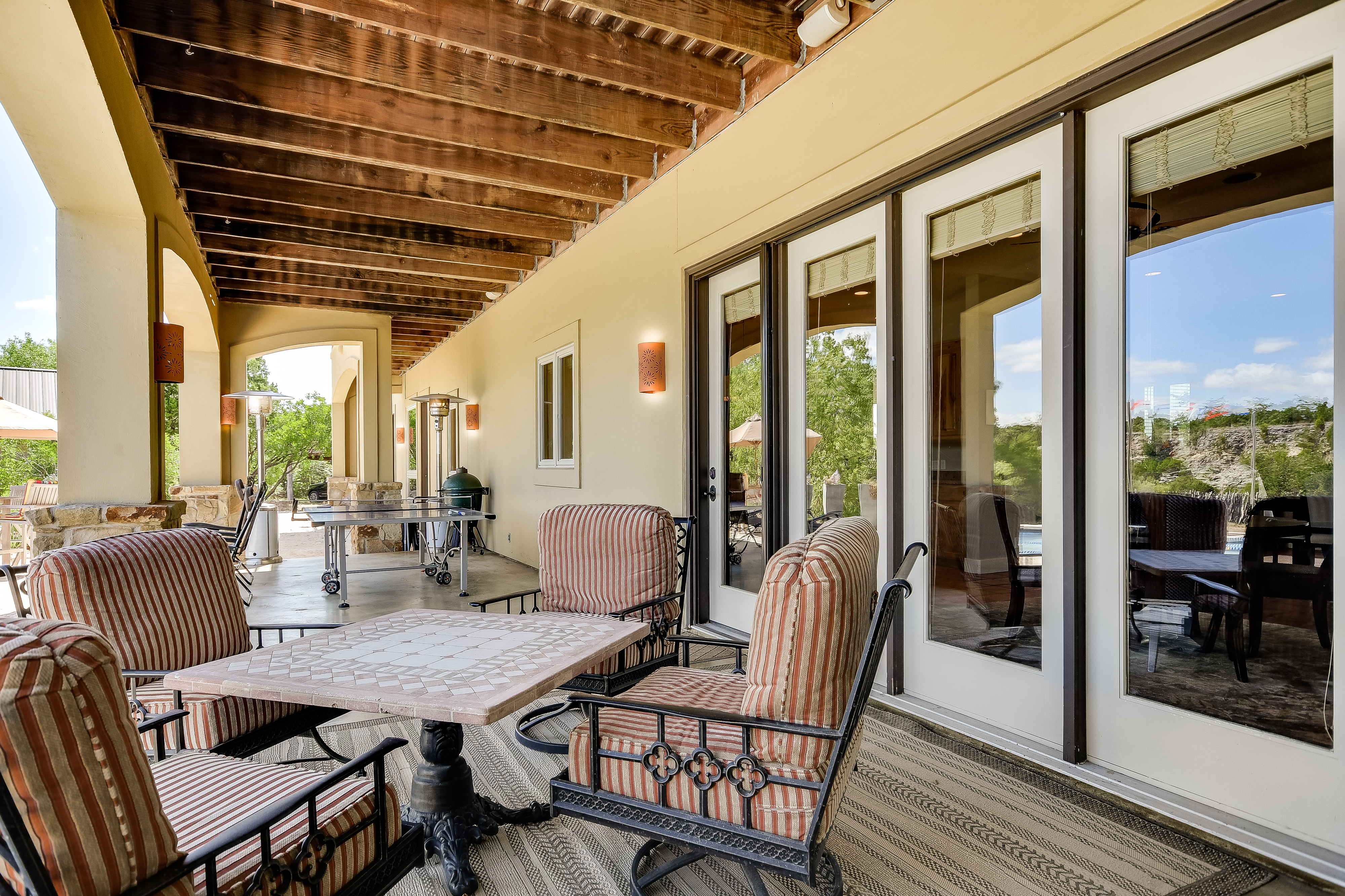 THE ARRIVE AUTHENTIC ATX EXPERIENCE ESTATE photo 5719220