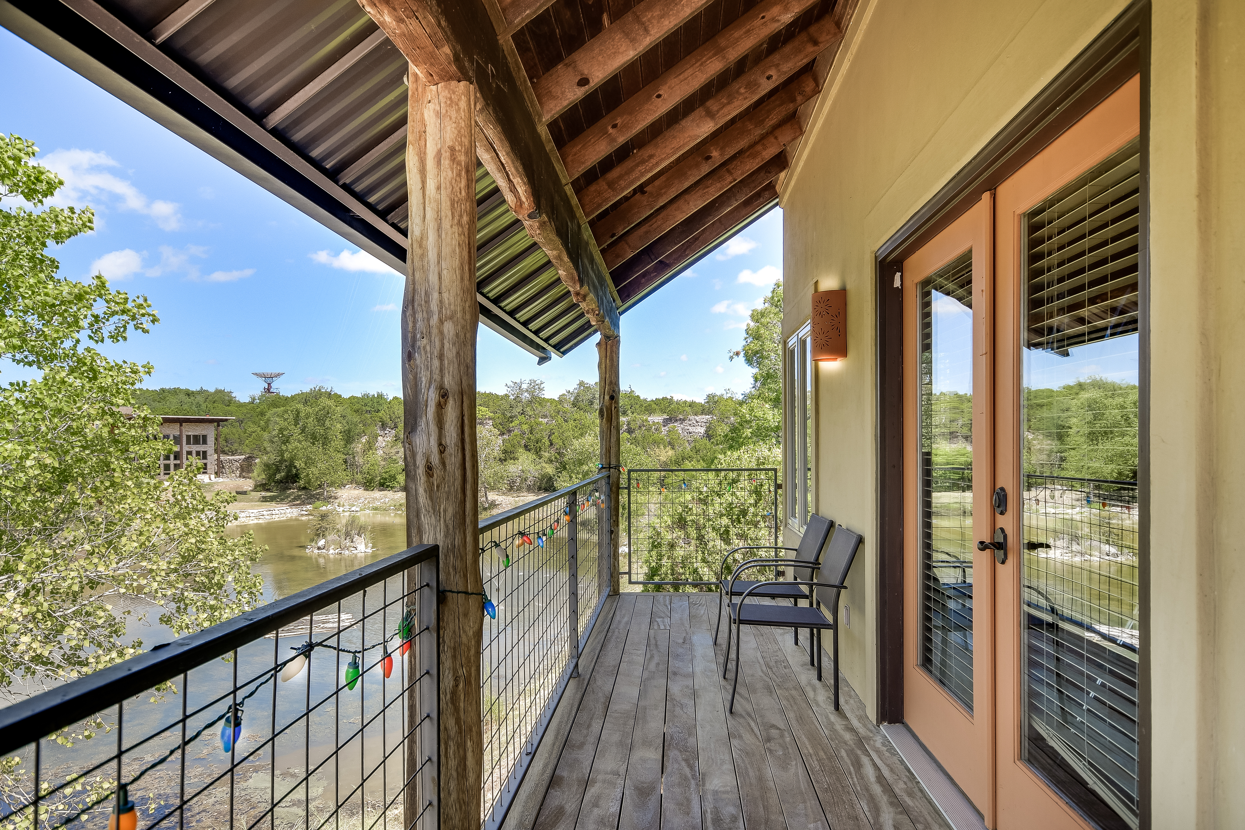 THE ARRIVE AUTHENTIC ATX EXPERIENCE ESTATE photo 5668191