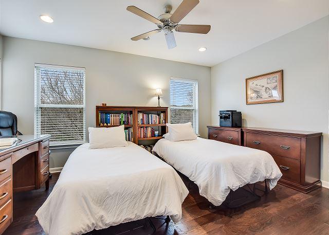 Flex Bedroom