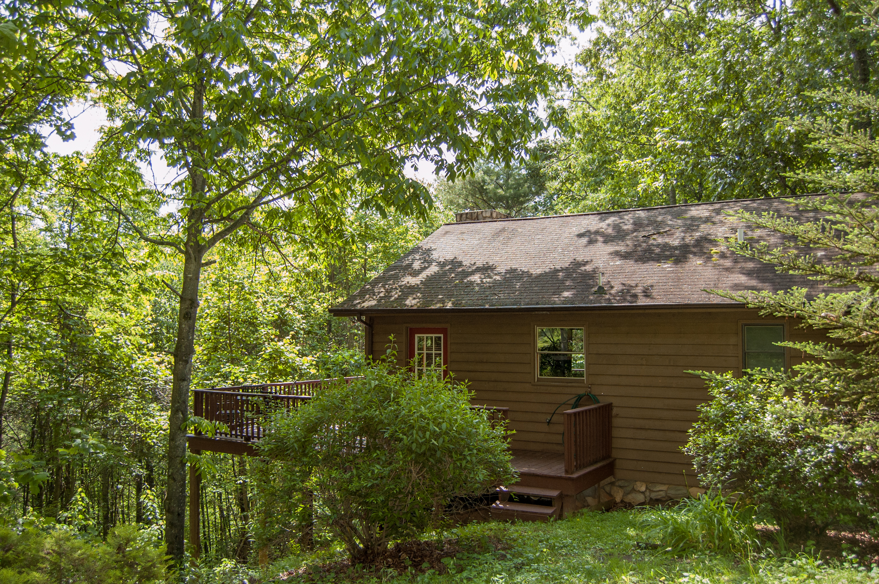 locati cabins nc cabin mountain blowing pet rock rentals friendly